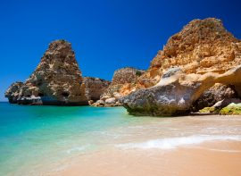 Guia dos Restaurantes - Algarve