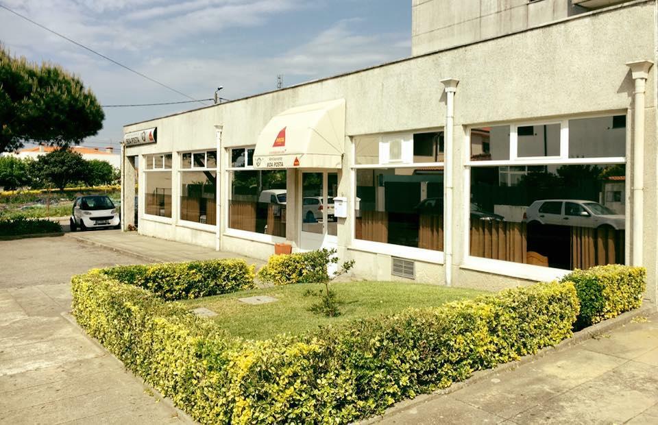 Restaurante Boa Posta