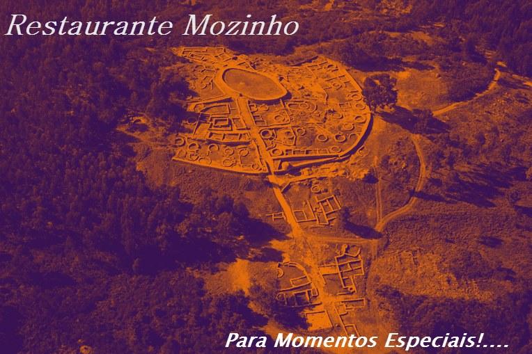 Restaurante Mozinho