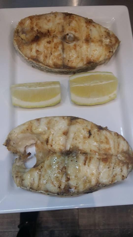 Restaurante Ópina