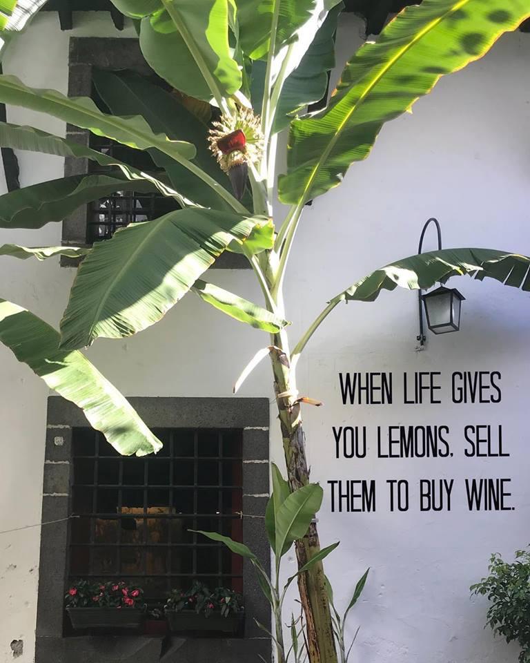 1811 Bistro & Wine Bar