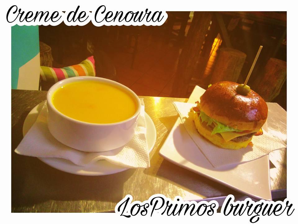 Alves Los Primos